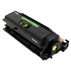HP Color LaserJet Enterprise Flow MFP M680z Yellow Toner Cartridge (Compatible)