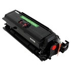 HP Color LaserJet Enterprise Flow MFP M680z Magenta Toner Cartridge (Compatible)