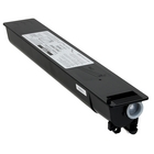 Toshiba E STUDIO 2505F Black Toner Cartridge (Compatible)