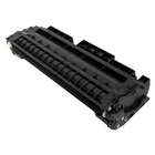 Xerox Phaser 3260dni Black High Yield Toner Cartridge (Compatible)