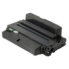 Dell B2375dnf Black High Yield Toner Cartridge (Compatible)