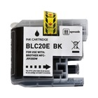 Brother MFC-J775DW XL Extra High Yield Black Ink Cartridge (Compatible)
