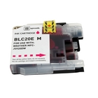 Brother MFC-J775DW XL Extra High Yield Magenta Ink Cartridge (Compatible)