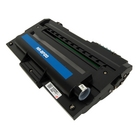 Ricoh Aficio BP20 Black Toner Cartridge (Compatible)
