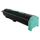 Dell 7330dn Black Toner Cartridge (Compatible)