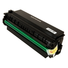 HP Color LaserJet Pro MFP M477fnw Black High Yield Toner Cartridge (Compatible)