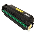 HP Color LaserJet Pro MFP M477fnw Yellow High Yield Toner Cartridge (Compatible)