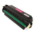 HP Color LaserJet Pro M452dn Magenta High Yield Toner Cartridge (Compatible)