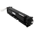HP Color LaserJet Pro M252n Black High Yield Toner Cartridge (Compatible)