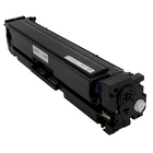 HP Color LaserJet Pro M252n Cyan High Yield Toner Cartridge (Compatible)