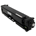 HP Color LaserJet Pro MFP M277dw Magenta High Yield Toner Cartridge (Compatible)