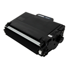 Brother HL-L6400DW Black High Yield Toner Cartridge (Compatible)