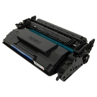 HP LaserJet Enterprise MFP M527dn Black Toner Cartridge (Compatible)
