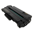 Samsung Xpress M2830DW MICR Toner Cartridge (Compatible)