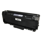 Samsung Xpress M2875FD no more - MICR Toner Cartridge (Compatible)