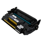 HP LaserJet Enterprise MFP M527dn MICR Toner Cartridge (Compatible)