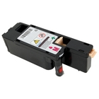Xerox Phaser 6022NI Magenta Toner Cartridge (Compatible)