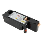 Xerox Phaser 6022NI Yellow Toner Cartridge (Compatible)