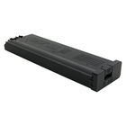 Sharp MX-4500N Black Toner Cartridge (Compatible)