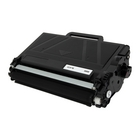 Brother HL-L6400DW Black Extra High Yield Toner Cartridge (Compatible)