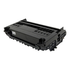 Toshiba E STUDIO 190F Black Toner / Drum / Developer Cartridge (Compatible)