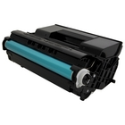 Okidata B720DN Black High Yield Toner Cartridge (Compatible)
