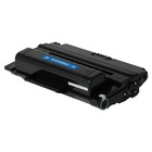 Dell 2355dn Black High Yield Toner Cartridge (Compatible)