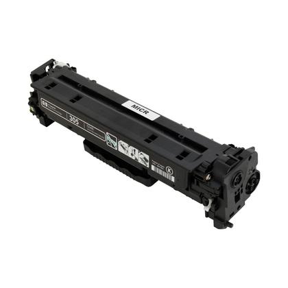micr toner cartridge compatible with hp laserjet pro 400. Black Bedroom Furniture Sets. Home Design Ideas