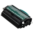 Dell 2230d Black Toner Cartridge (Compatible)