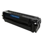 Samsung ProXpress C3010DW Black Toner Cartridge (Compatible)