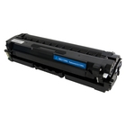 Samsung ProXpress C3010DW Cyan Toner Cartridge (Compatible)