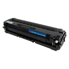 Samsung ProXpress C3010DW Magenta Toner Cartridge (Compatible)