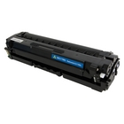 Samsung ProXpress C3010DW Yellow Toner Cartridge (Compatible)