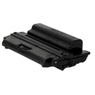 Xerox WorkCentre 3550 Black High Yield Toner Cartridge (Compatible)