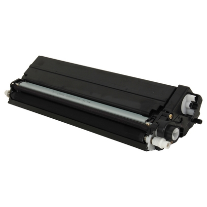 Black Extra High Yield Toner Cartridge for the Brother HL-L8360CDW (large photo)