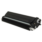 Brother MFC-L9570CDW Black Super High Yield Toner Cartridge (Compatible)