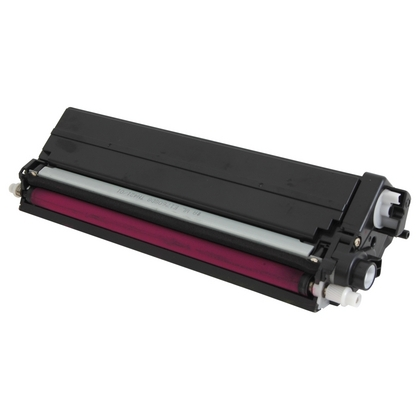 Magenta Extra High Yield Toner Cartridge for the Brother HL-L8360CDW (large photo)