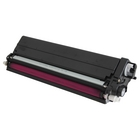 Brother MFC-L9570CDW Magenta Super High Yield Toner Cartridge (Compatible)