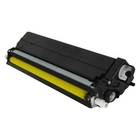 Brother MFC-L9570CDW Yellow Super High Yield Toner Cartridge (Compatible)