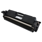 HP LaserJet Pro MFP M227fdn Black Toner Cartridge (Compatible)