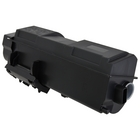 Kyocera ECOSYS M2640idw Black Toner Cartridge (Compatible)