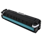 Canon Color imageCLASS MF632Cdw Black High Yield Toner Cartridge (Compatible)