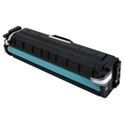 Canon Color imageCLASS MF632Cdw Cyan High Yield Toner Cartridge (Compatible)