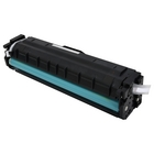 Canon Color imageCLASS MF632Cdw Yellow High Yield Toner Cartridge (Compatible)