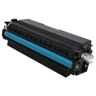 Canon Color imageCLASS MF731Cdw Black High Yield Toner Cartridge (Compatible)