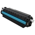 Canon Color imageCLASS LBP654Cdw Cyan High Yield Toner Cartridge (Compatible)