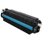 Canon Color imageCLASS LBP654Cdw Magenta High Yield Toner Cartridge (Compatible)