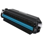 Canon Color imageCLASS LBP654Cdw Yellow High Yield Toner Cartridge (Compatible)