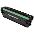Canon Color imageCLASS LBP712Cdn Magenta High Yield Toner Cartridge (Compatible)