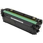 Canon Color imageCLASS LBP712Cdn Yellow High Yield Toner Cartridge (Compatible)